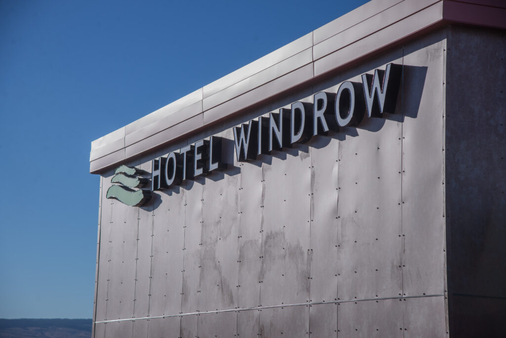 Hotel_Windrow_2020-5451