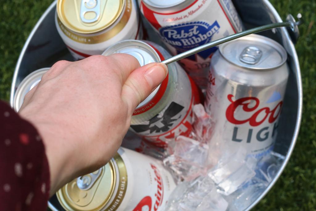 Back40_Bucket_Of_Beer