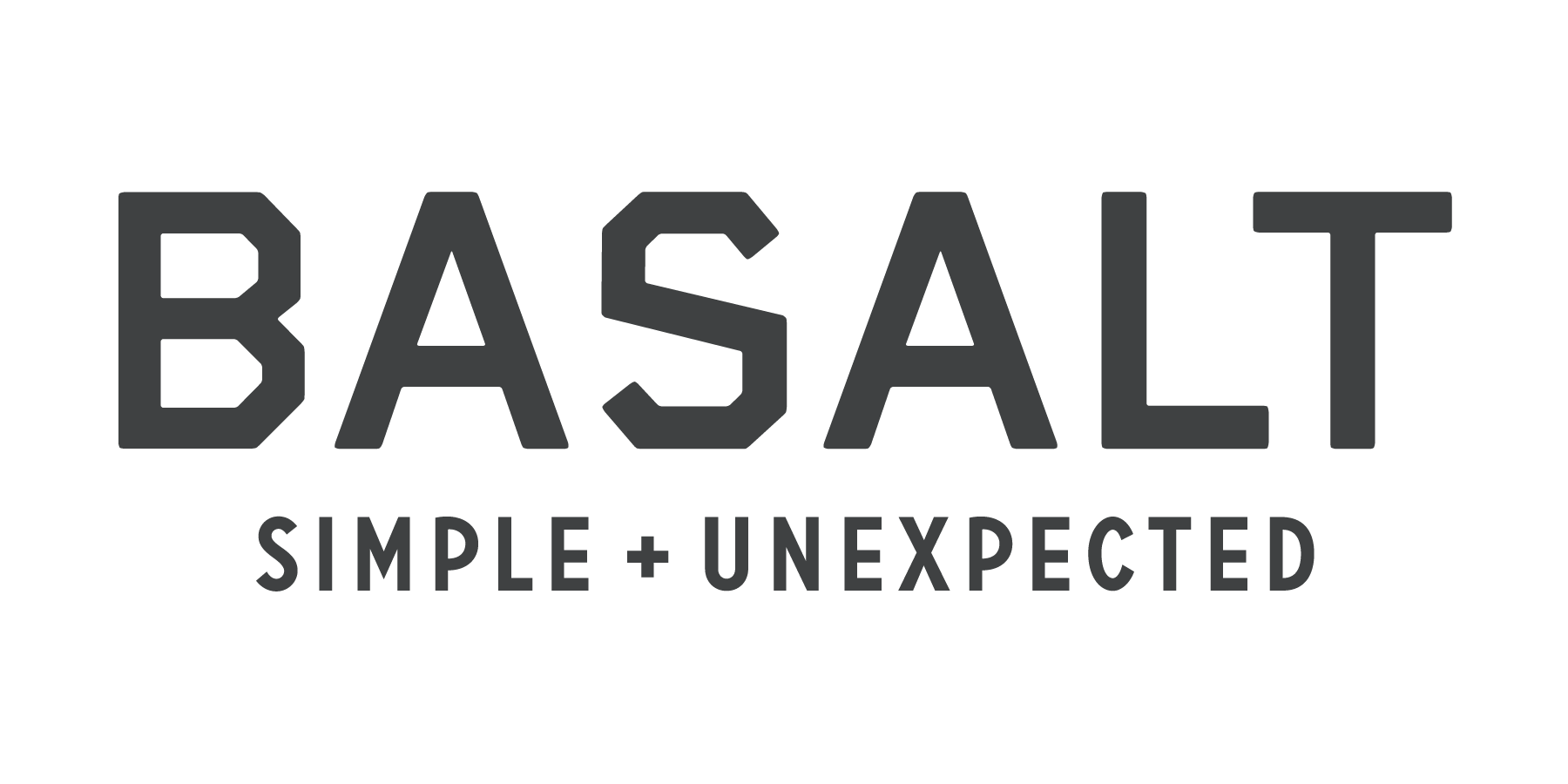 basalt_blackfull(1)